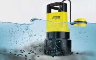 Дренажный насос со встроенным поплавковым выключателем: как выбрать, виды и цена