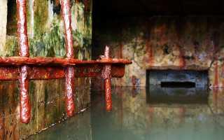 Как часто следует очищать бытовую и ливневую канализации?