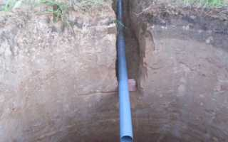 Антисептик для выгребных ям — правильная очистка канализации