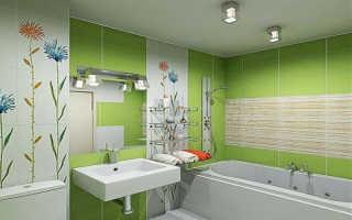 С чего начать ремонт в ванной – секреты правильного планирования ремонта санузла