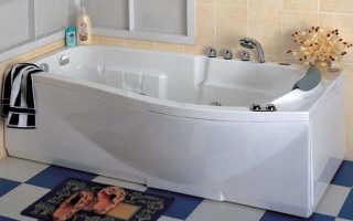 Акриловая или чугунная ванна — что лучше, преимущества и недостатки, особенности эксплуатации
