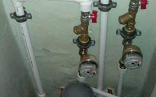 Воздушный канализационный клапан: принцип работы и монтаж