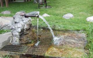 Бурение скважин на воду своими руками – варианты и способы бурения, преимущества и недостатки