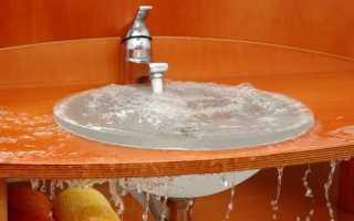Устранение засоров канализации – варианты, способы, правила прочистки
