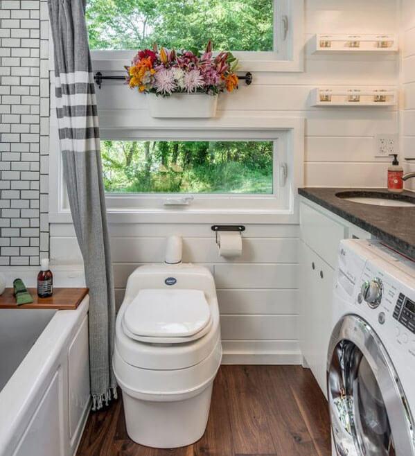 био туалеты унитазы для дачи
