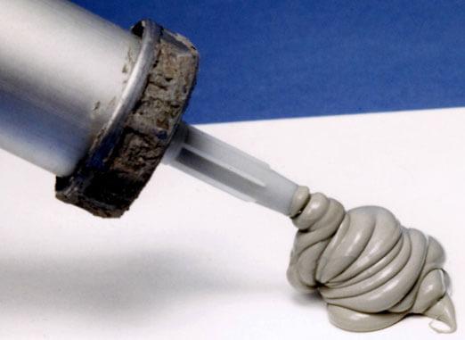 как загерметизировать канализационную трубу