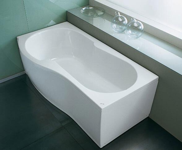 ванна чугунная или стальная что лучше