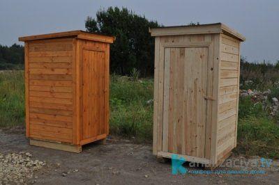 Облицовка кабинки туалета