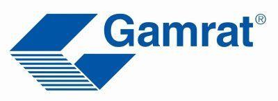 Чем отличаются водостоки фирмы Гамрат?