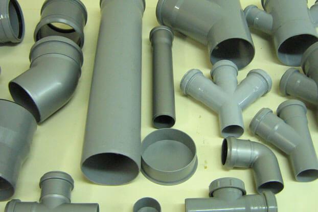 полипропиленовые трубы для канализации характеристики