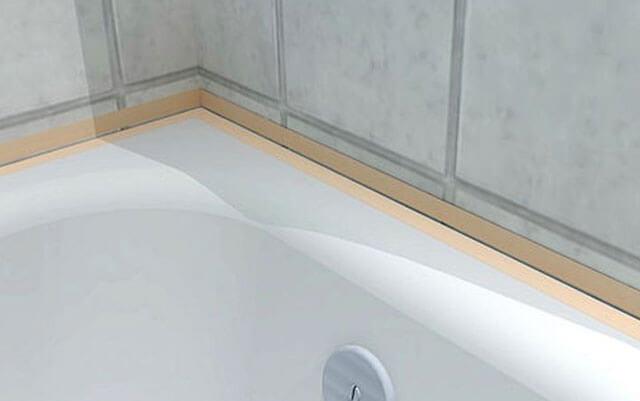 подставка для акриловой ванны