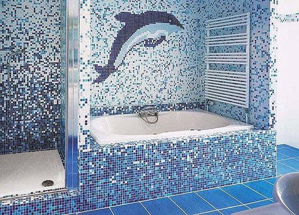 как закрепить пластиковую ванну
