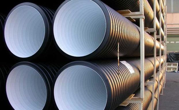 трубы канализационные полипропиленовые технические характеристики